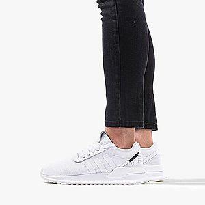 Buty damskie sneakersy adidas Originals U_Path X W EE7160 obraz