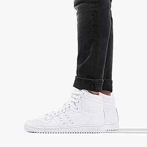 Buty męskie sneakersy adidas Originals Top Ten HI S84596 obraz
