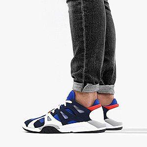 Buty męskie sneakersy adidas Originals Dimension Low Top BD7649 obraz