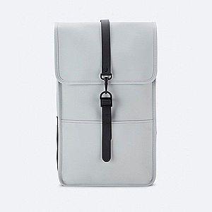 Plecak Chloe - Szary obraz