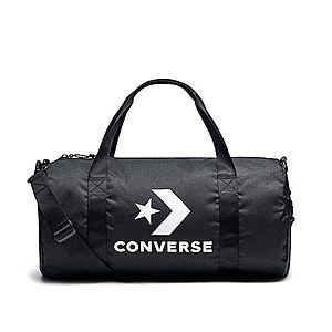 Converse - Torba obraz