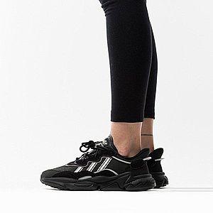 Buty damskie sneakersy adidas Originals Ozweego W EG0553 obraz