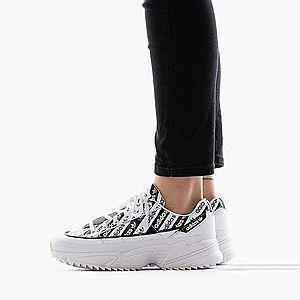 Buty damskie sneakersy adidas Originals Kiellor W EG6920 obraz