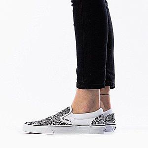 Buty damskie sneakersy Vans Classic Slip-On VA4U38WTQ obraz
