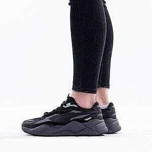 Buty damskie sneakersy Puma RS-X3 Puzzle 372357 02 obraz
