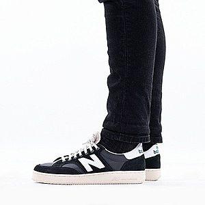 Buty męskie sneakersy New Balance PROCTCCC obraz