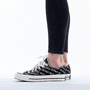 Buty damskie sneakersy Converse Chuck 70 167698C obraz