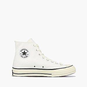 Buty sneakersy Converse Chuck 70 Hi 167696C obraz