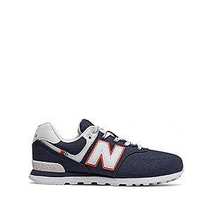 Buty damskie sneakersy New Balance GC574SOP obraz