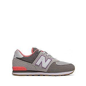 Buty damskie sneakersy New Balance GC574SOC obraz