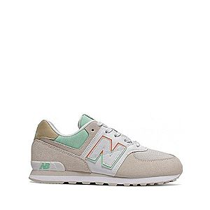 Buty damskie sneakersy New Balance GC574SCE obraz