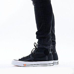 Buty męskie sneakersy Converse x Rokit Chuck 70 Hi 168211C obraz