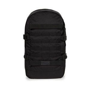 Plecak Eastpak Floid Tact EK24F07I obraz