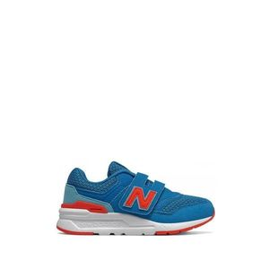 Buty dziecięce sneakersy New Balance PZ997HKD obraz