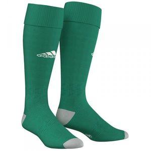 adidas MILANO 16 SOCK zielony 46-48 - Getry męskie obraz