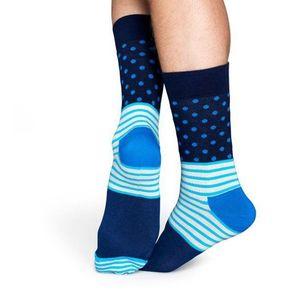 Skarpetki Happy Socks SD01 066 obraz