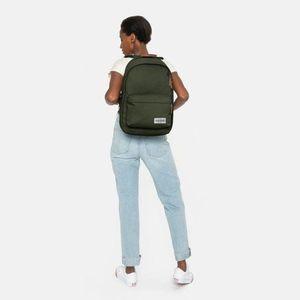 Plecak Eastpak Back To Work EK93662V obraz