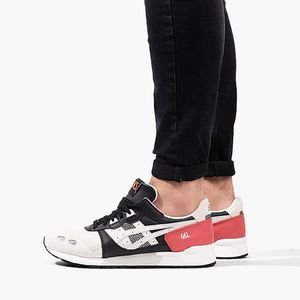Buty męskie sneakersy Asics Gel-Lyte 1191A023 701 obraz