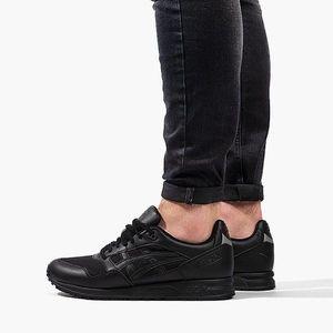 Buty sneakersy Asics GEL Saga 1191A154 001 obraz