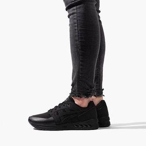 Buty damskie sneakersy Asics GEL Saga Sou 1194A043 002 obraz