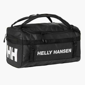 Torba Helly Hansen Duffel XS 67166 990 obraz