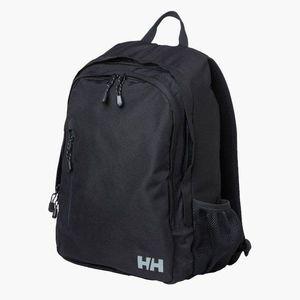 Plecak Helly Hansen Dublin 2.0 67386 990 obraz