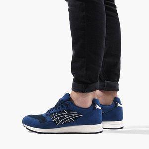 Buty męskie sneakersy Asics GEL Saga 1191A020 417 obraz