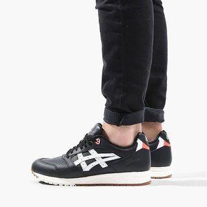 Buty sneakersy Asics GEL Saga 1191A057 002 obraz