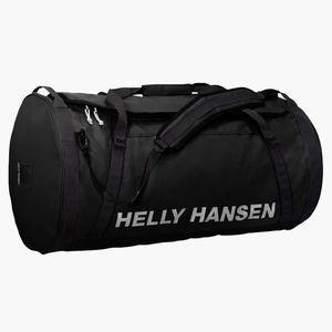 Torba Helly Hansen Duffel 2 30L 68006 990 obraz