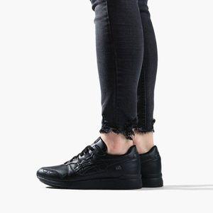 Buty damskie sneakersy Asics Gel-Lyte GS 1194A016 001 obraz