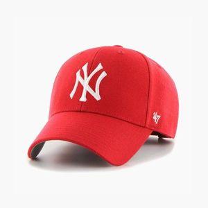 Czapka '47 New York Yankees B-MVP17WBV-RD obraz