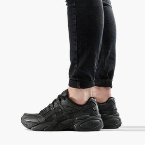 Buty męskie sneakersy Asics Gel-Bnd Bondi 1021A217 001 obraz