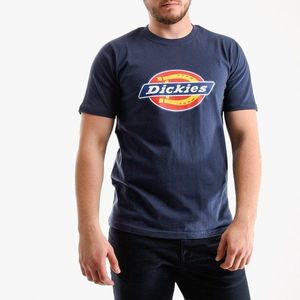 Koszulka męska Dickies Horseshoe 06 00075 NV obraz