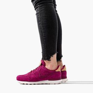 Buty damskie sneakersy Nike Internationalist 828404 603 obraz