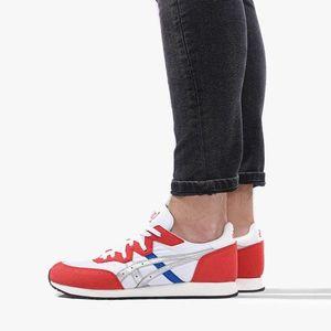 Buty męskie sneakersy Asics Tarther OG 1191A211 100 obraz