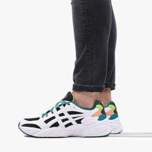 Buty męskie sneakersy Asics Gel-BND 1021A145 001 obraz