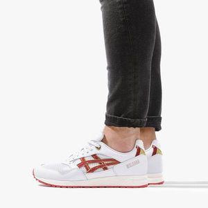 Buty męskie sneakersy Asics Gelsaga 1191A231 100 obraz