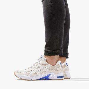 Buty męskie sneakersy Asics Gel-Kayano 5 OG 1021A164 200 obraz