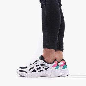 Buty damskie sneakersy Asics Gel-Bnd 1022A129 001 obraz