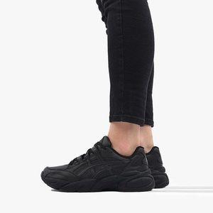 Buty damskie sneakersy Asics Gel-Bnd 1024A040 001 obraz