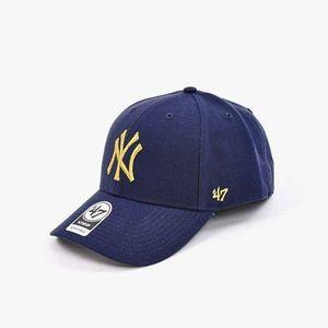 Czapka '47 New York Yankees B-MTLCS17WBP-LN obraz