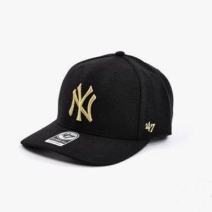 Czapka '47 New York Yankees MVP B-CLZMT17WBP-BK obraz