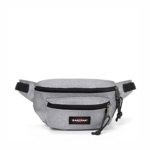 Eastpak Bag obraz