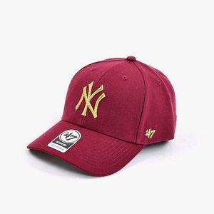 Czapka '47 MLB New York Yankees B-MTLCS17WBP-GX obraz