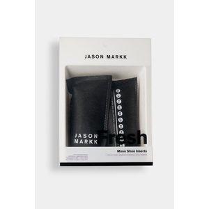 Wkładki Odświeżające do butów Moso Freshener JASON MARKK JM104008/0001 obraz