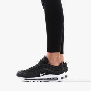 Buty męskie sneakersy Nike Air Max 97 921826 001 obraz
