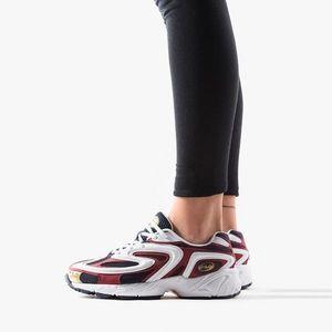 Buty damskie sneakersy Fila Creator Low 5RM00779 422 obraz
