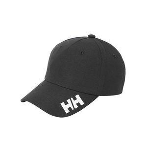 Czapka Helly Hansen Crew Cap 67160 990 obraz