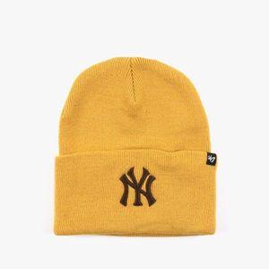 Czapka '47 MLB New York Yankees Haymaker B-HYMKR17ACE-WEB obraz