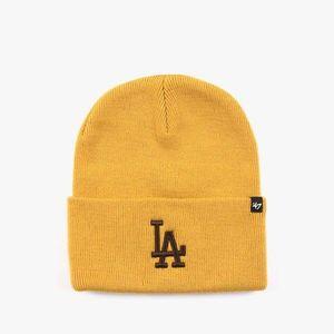 Czapka '47 MLB Los Angeles Dodgers Haymaker B-HYMKR12ACE-WEB obraz